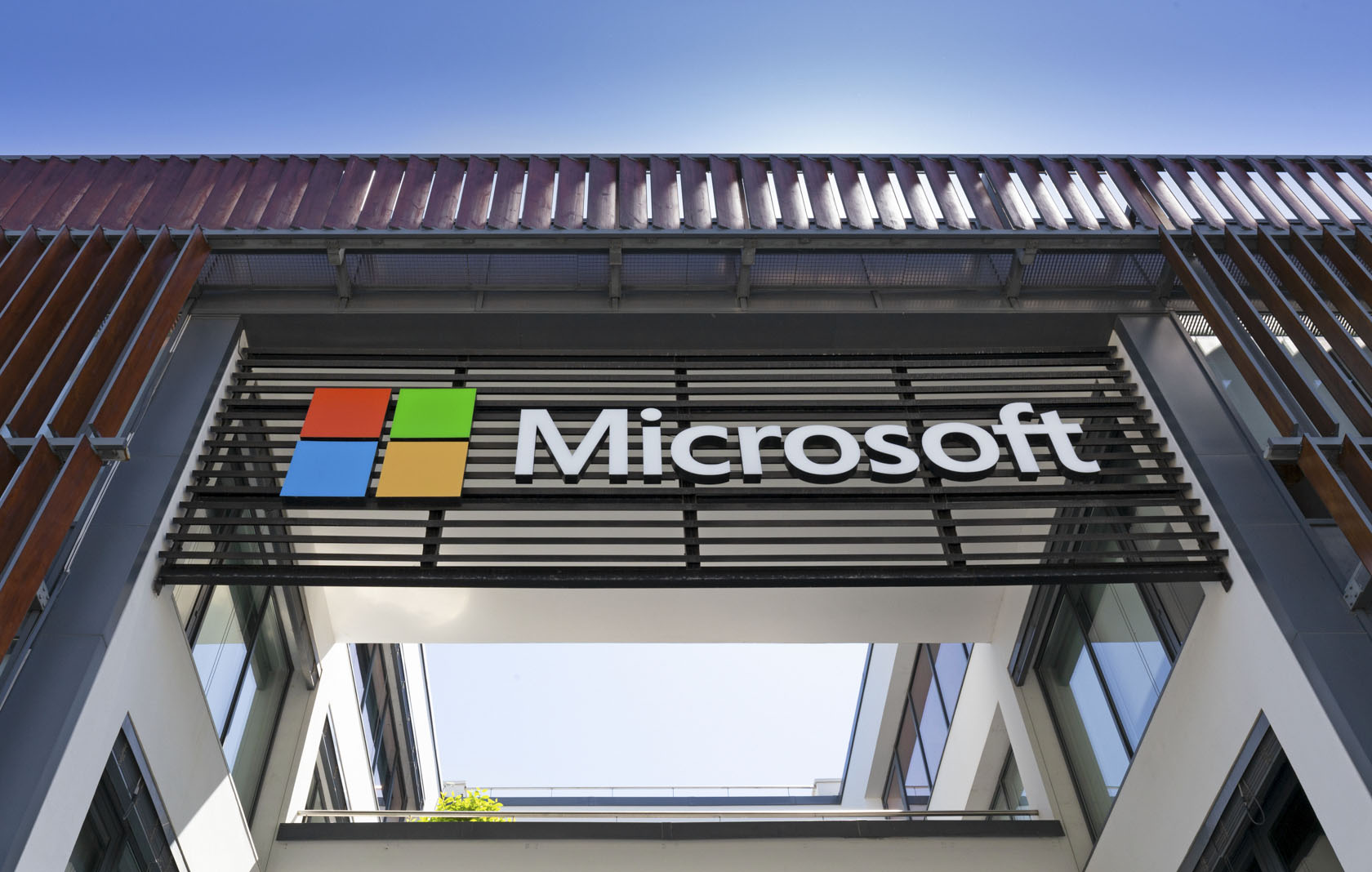 Microsoft_20190526_0261-2_copy_LR.jpg