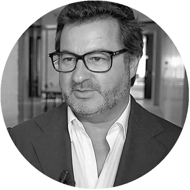 Duarte Aires CEO Vector Mais