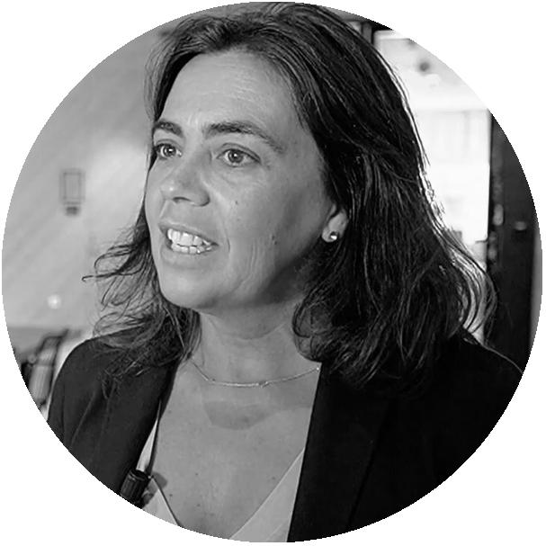 Ana Silveira e Castro Arquitecta Openbook