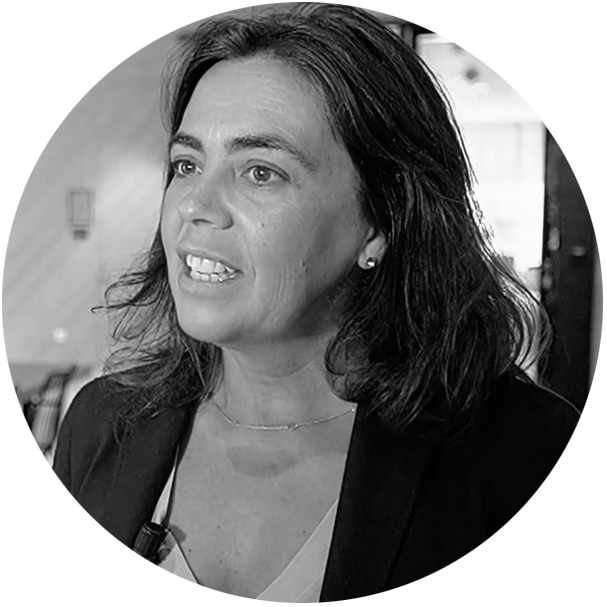 Ana Silveira e Castro Openbook Architect