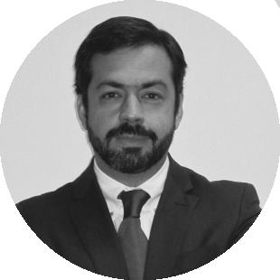 João Faria Feliciano, CEO, AGS.