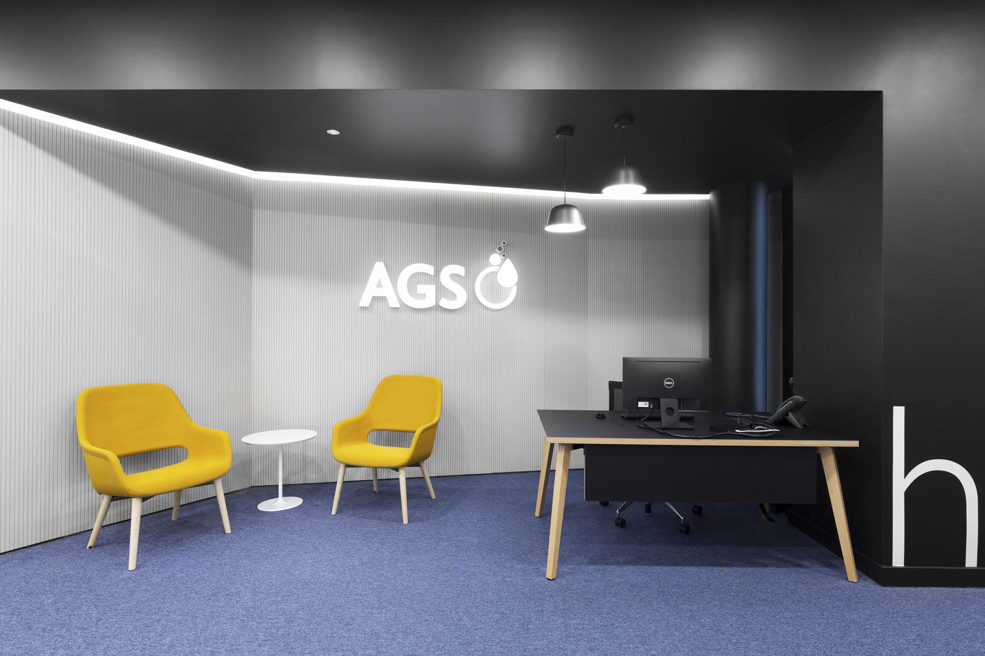 AGS_20190806_0001copy.jpg
