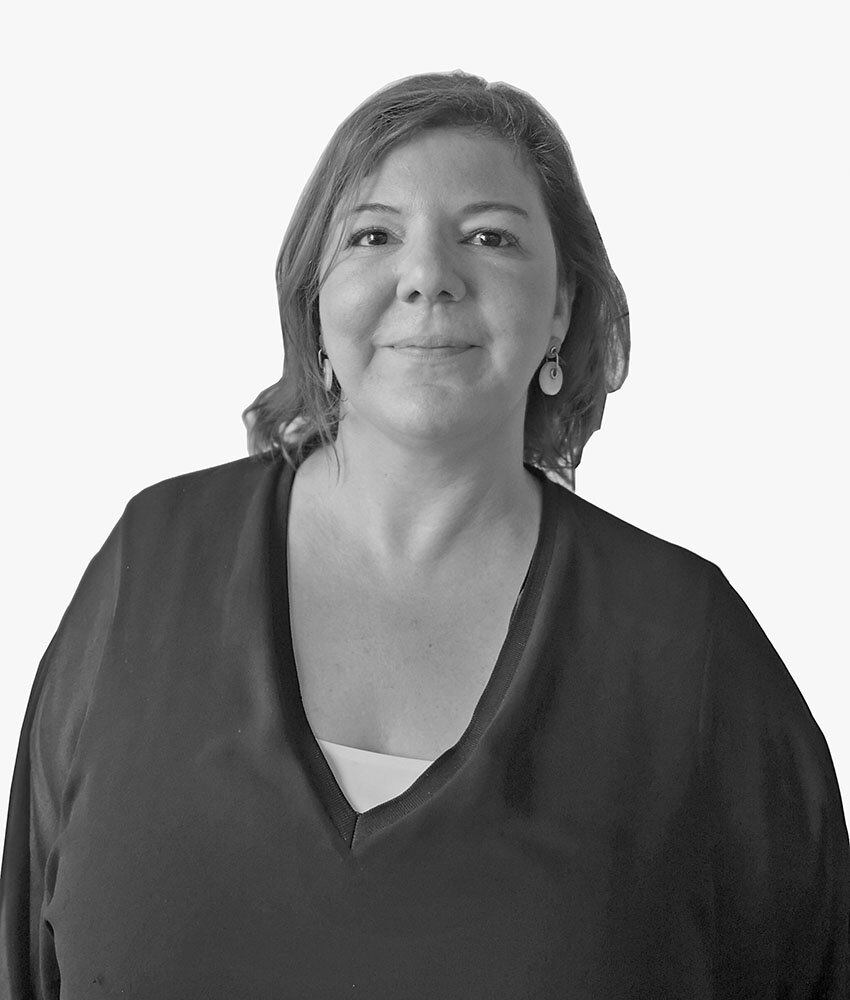 Inês Seabra - Product Manager