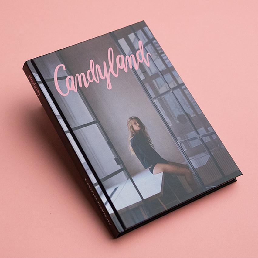 candyland-book.jpg
