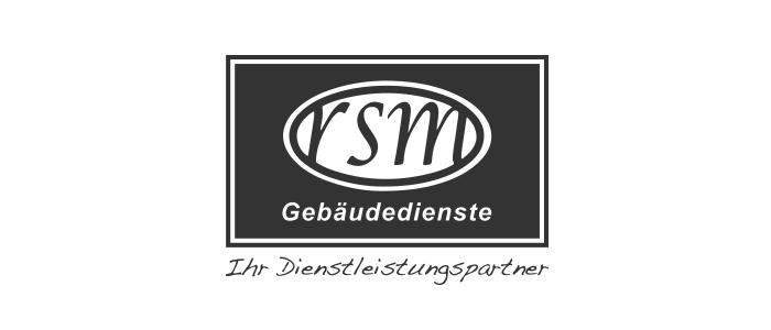 rsm-gebaeudedienste.jpg