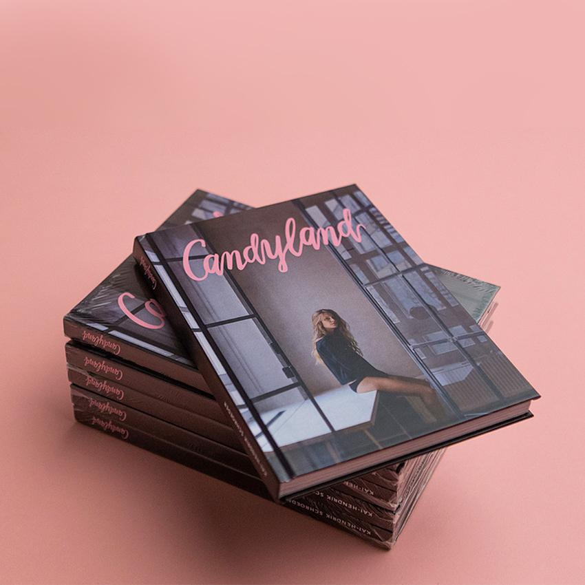 candyland-book_02.jpg