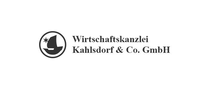 wirtschaftskanzlei_kahlsdorf.jpg