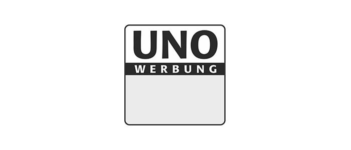 uno-werbung.jpg