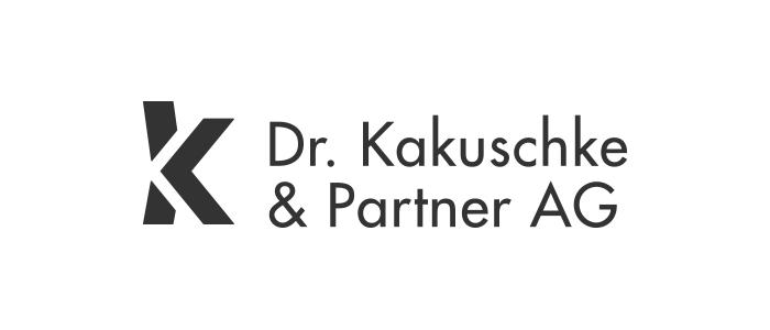 kakuschke_und_partner.jpg