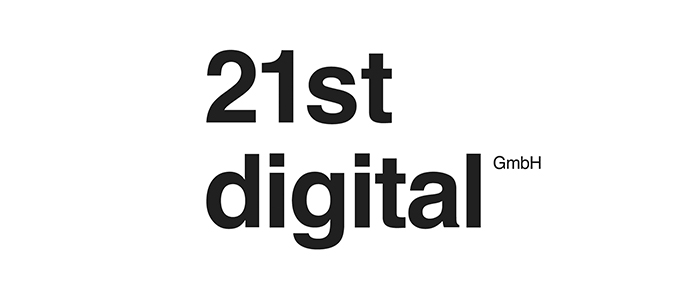 21-digital_gmbh.jpg
