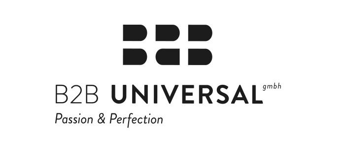 b2b_universal.jpg