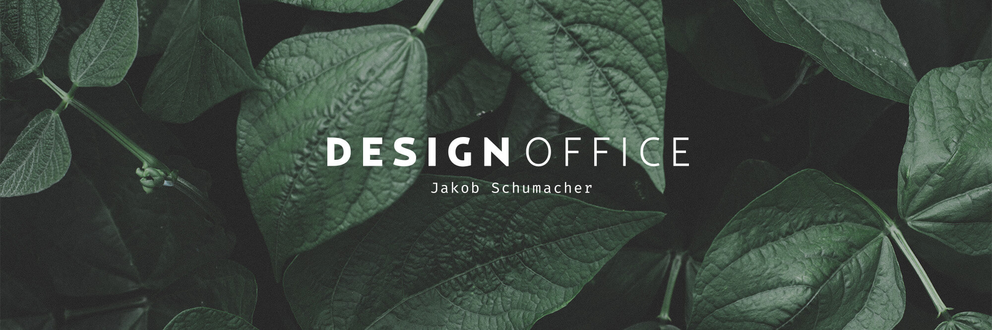 jakob-schumacher_freelancer_grafikdesign.jpg