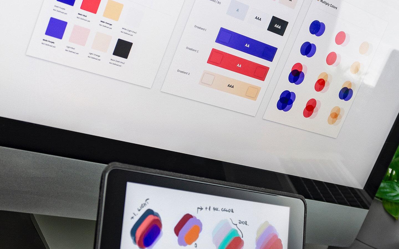designoffice_jakob-schumacher_grafikdesign_branding.jpg
