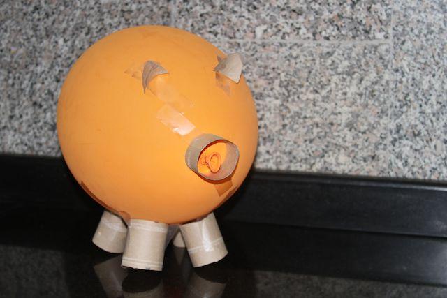 pig-1.jpg