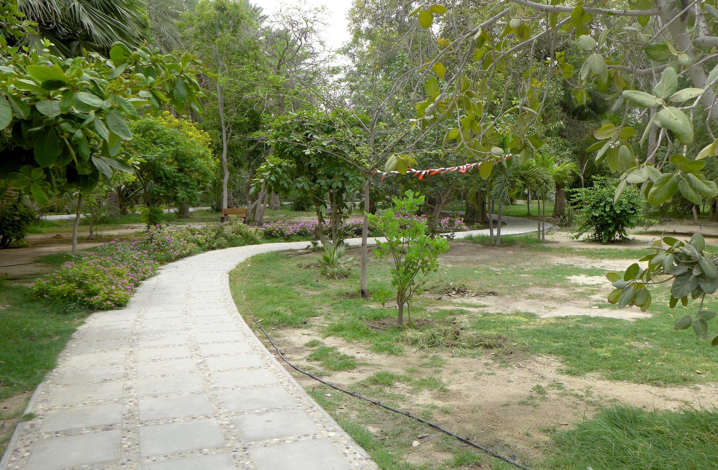 gardens-6.jpg