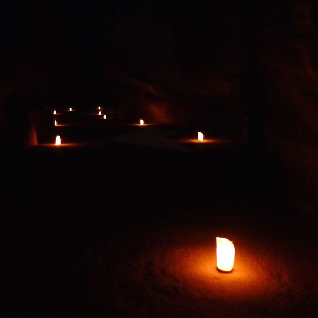 petra-by-night-4.jpg