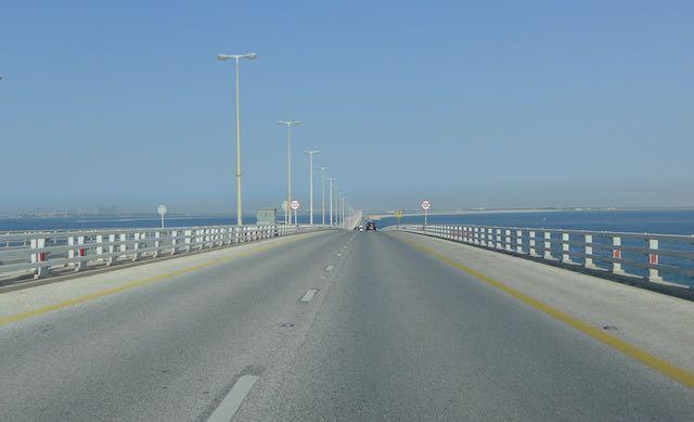 causeway-4.jpg