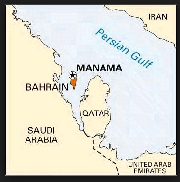 bahrain-map2-copy.jpg