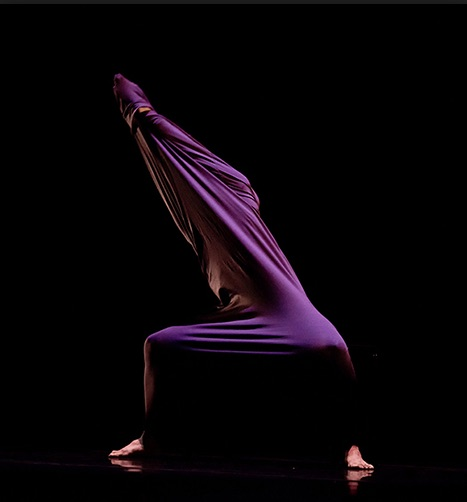 martha-graham-copy-2.jpg