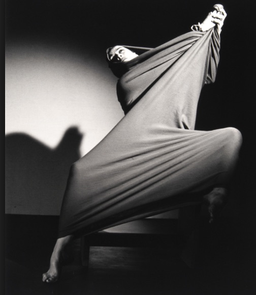martha-graham-copy-3.jpg