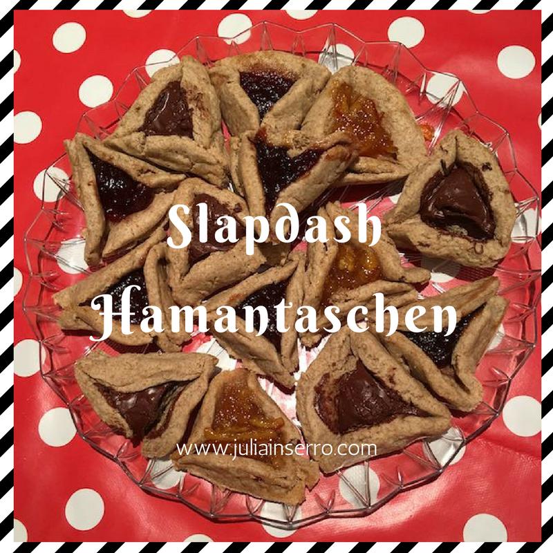 Slapdash Hamantaschen.png