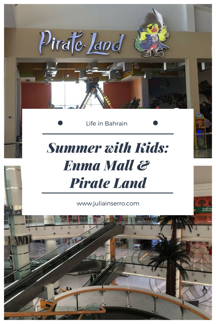 Summer with Kids_ Enma Mall & Pirate Land.png
