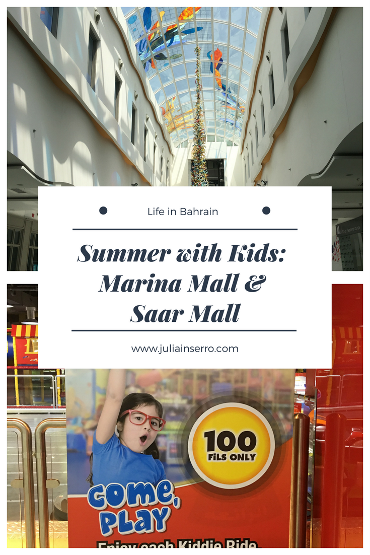 Summer with Kids_ Enma Mall & Pirate Land (1).png
