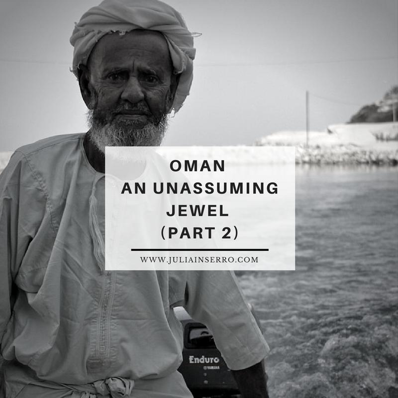 Oman, part 2.png