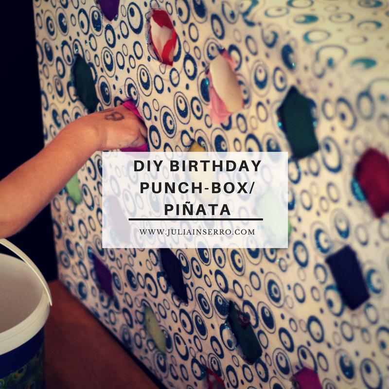 DIY punch box pinata.png
