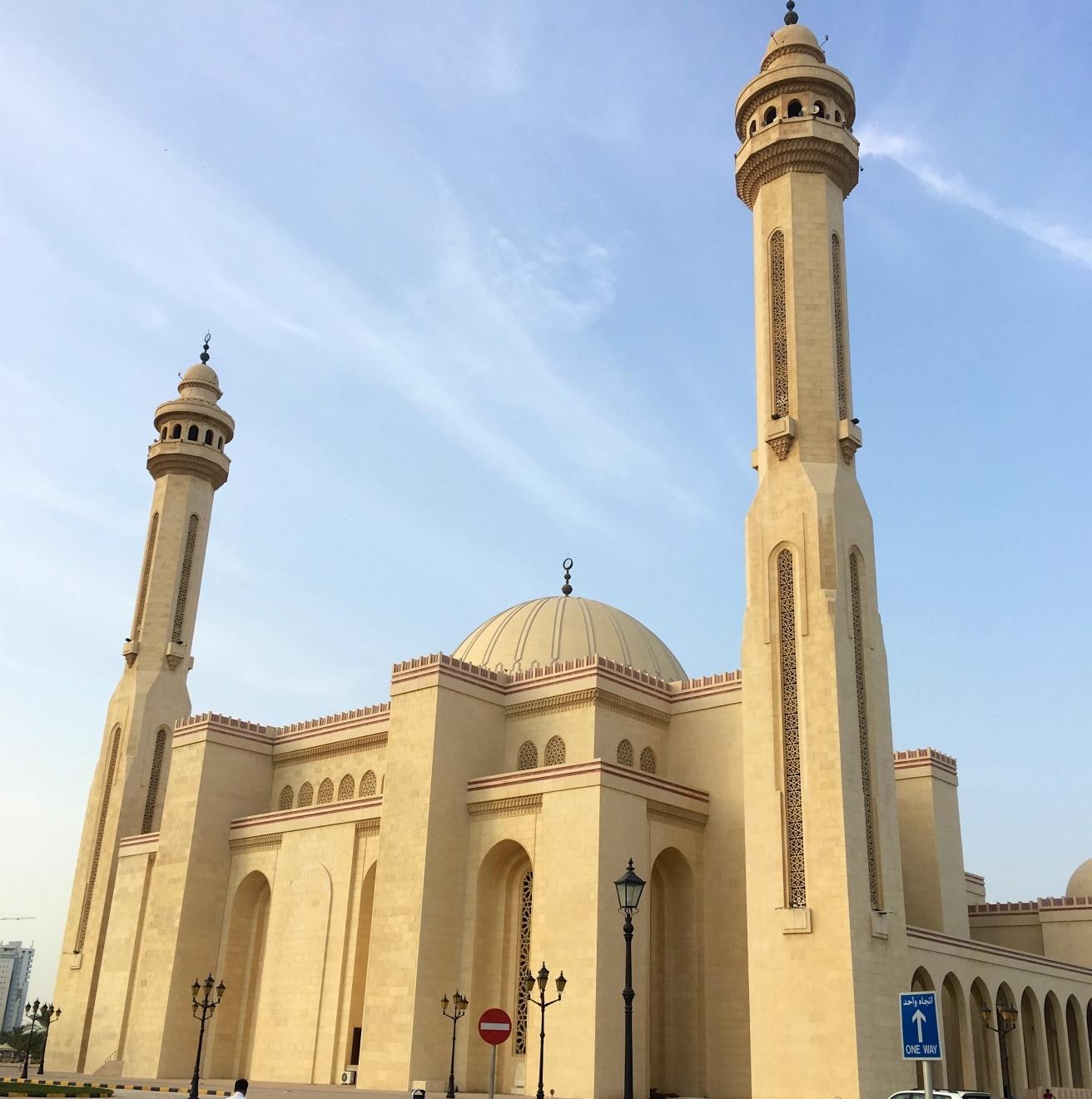 mosque 4.jpg