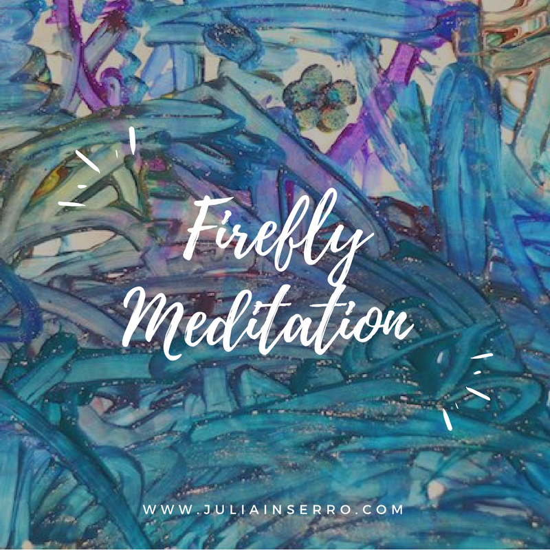 Firefly meditation.png