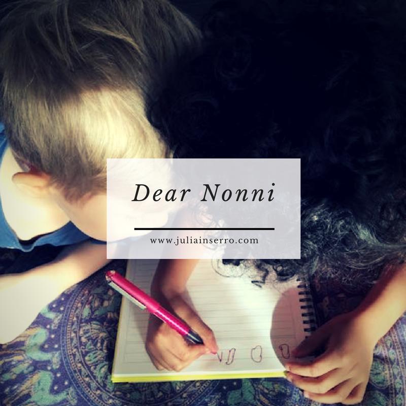 Dear Nonni.png