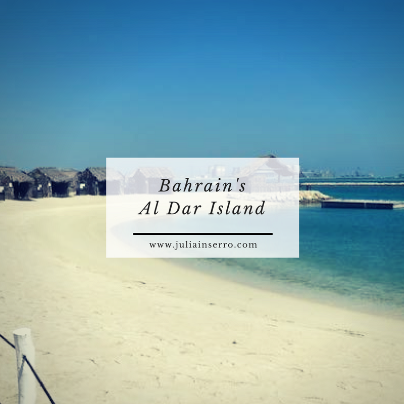Al Dar Island.png