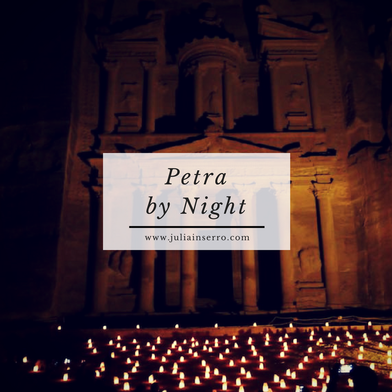 Petra by Night.png