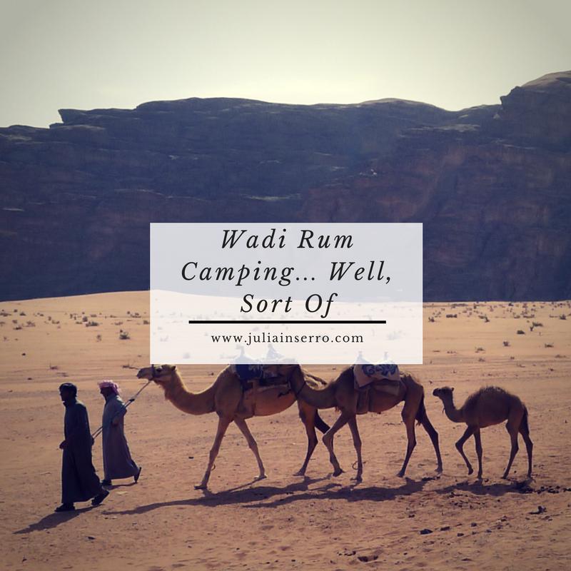 Wadi Rum Camping.png