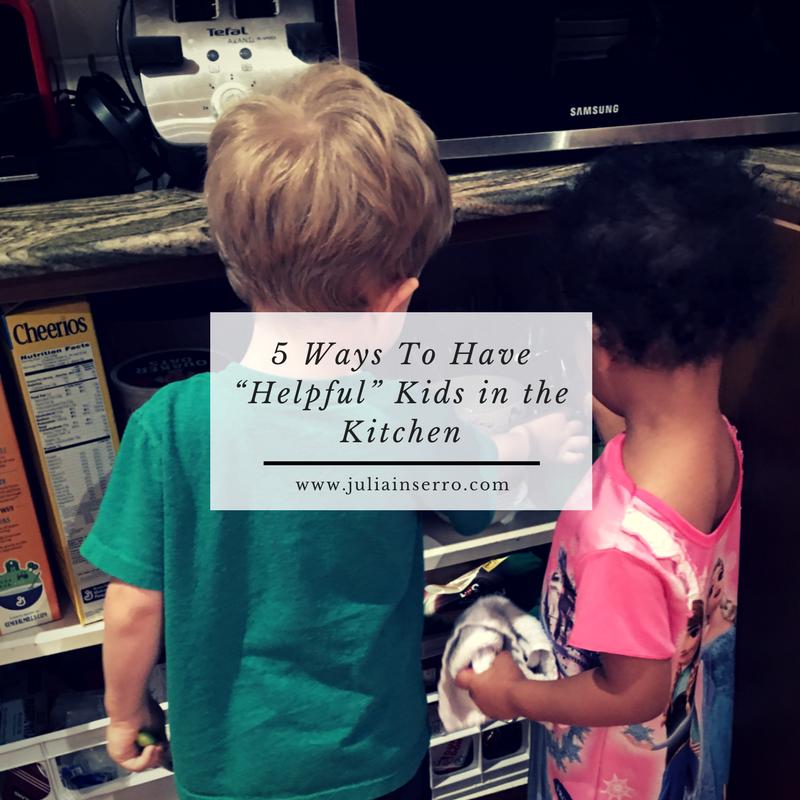 helpful kids in kitchen.png