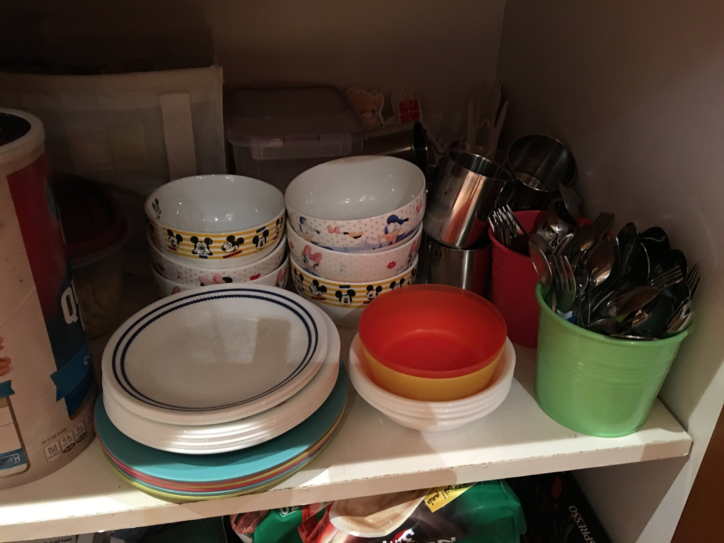 plates cups.jpg