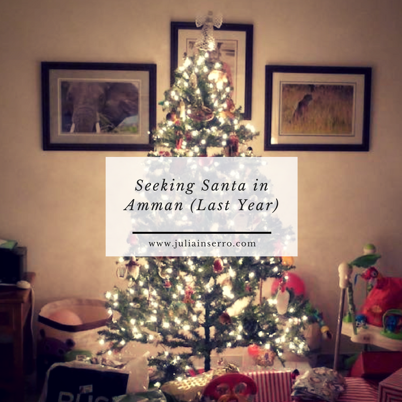Seeking Santa.png