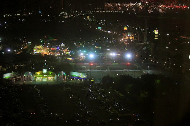 Shaab park at night.jpg