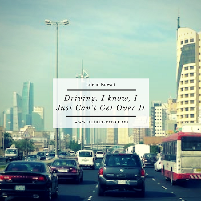 Kuwait driving.png