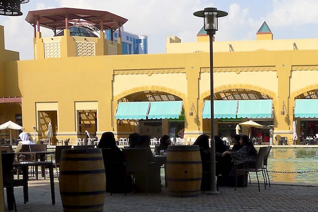 mall2 (1).jpg