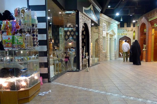 mall3 2.jpg