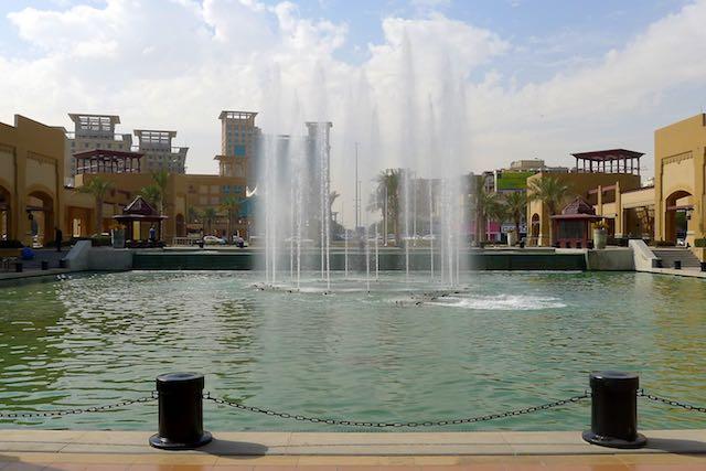mall2 (3).jpg