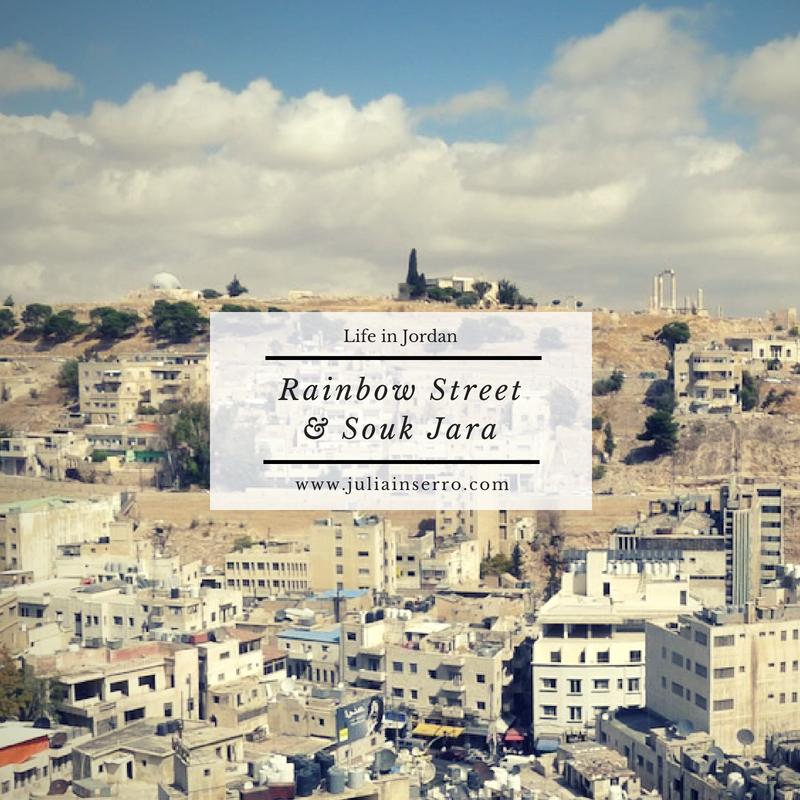 Jordan Rainbow Street.png