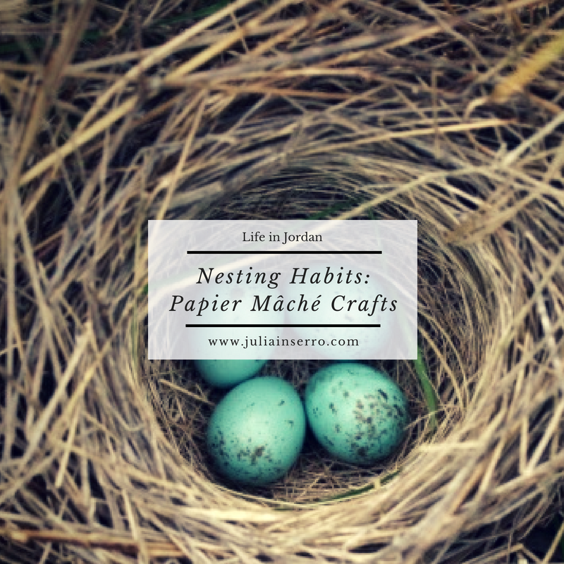 Nesting habits .png