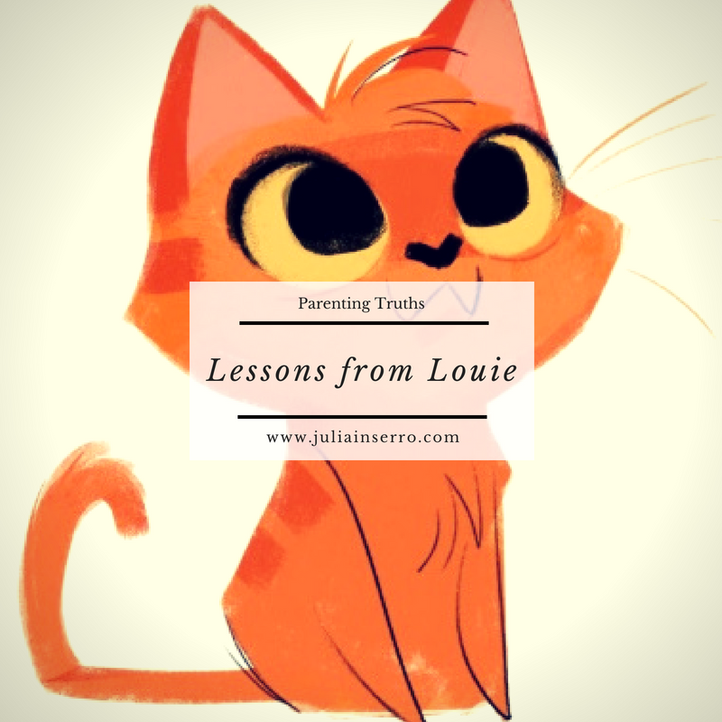 Lessons from Louie.png