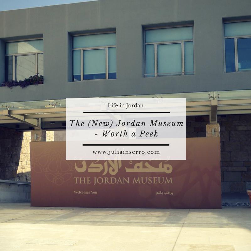 Jordan Museum.png