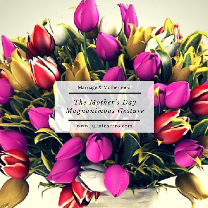 Mother's day mag gesture.png