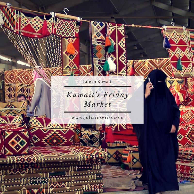 Kuwait Friday Market.png
