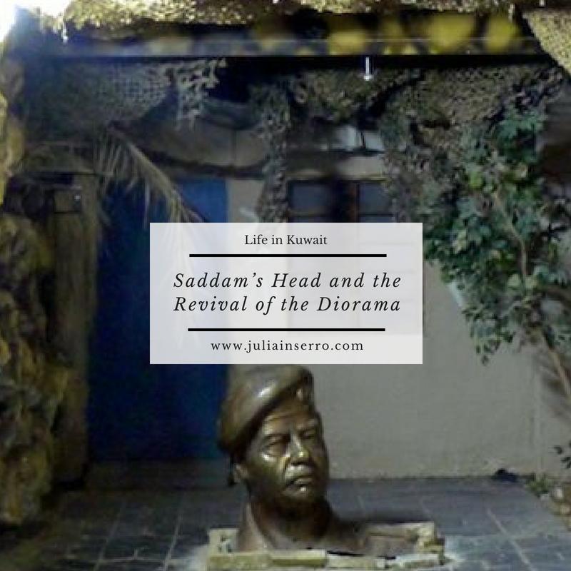 Saddam.png